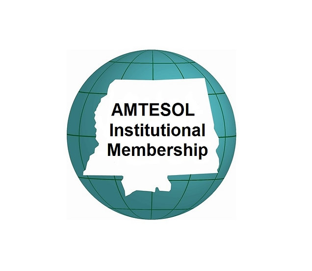 AMTESOL Institutional Membership