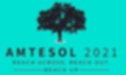 AMTESOL 2021 logo_teal landscape.png