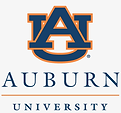 auburn-university.png