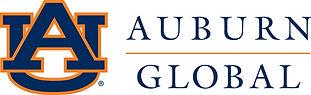 AuburnGlobal_AU_h1.jpeg