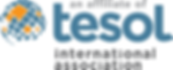 TESOL Affiliate logo.png