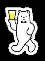 PB_bear.png