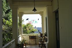 Galería de Alvarella