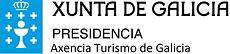 Axencia Turismo de Galicia.png