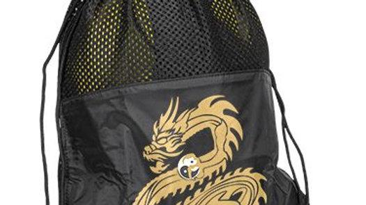 Dragon Mesh Sport Pack