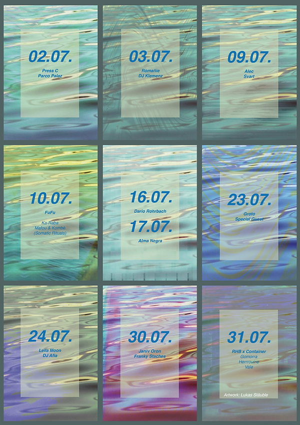 Rouine-Monats-Program-Juli-21-Back.jpg