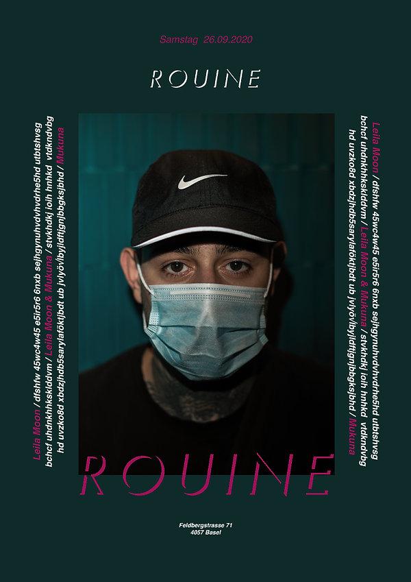 Rouine-Party-Corona-Front-sep-26.jpg