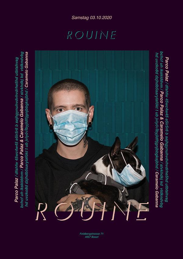 Rouine-Party-Corona-Front-okt-03.jpg