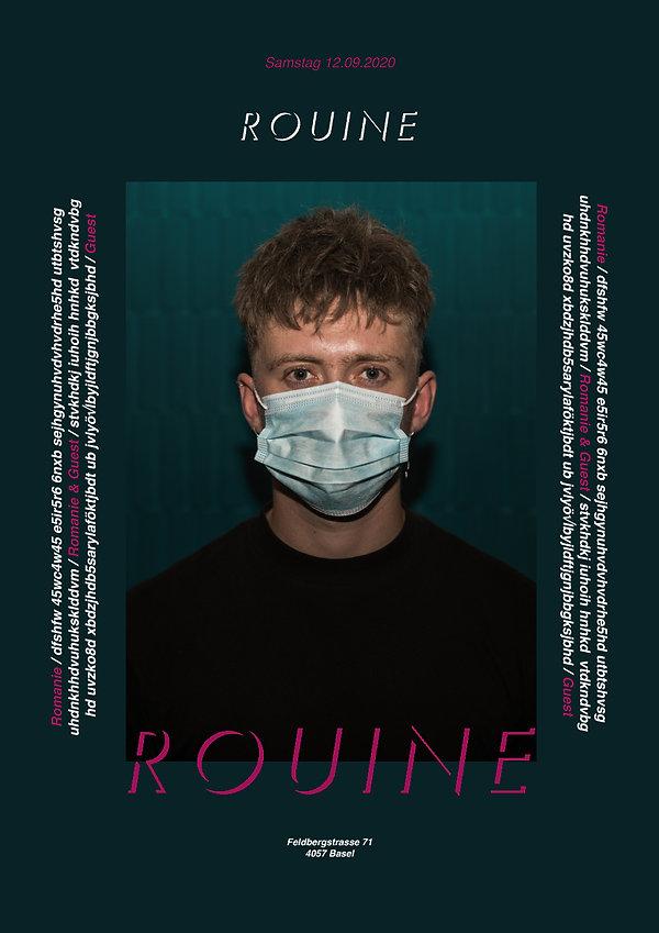 Rouine-Party-Corona-Front-sep-12.jpg