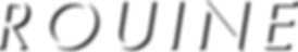 Logo_ROUINE.png