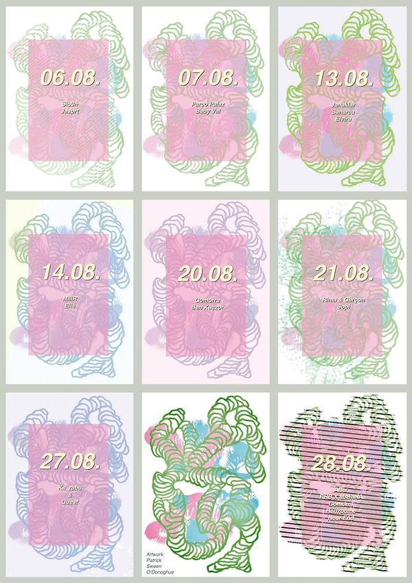 August-Back-Program.jpg