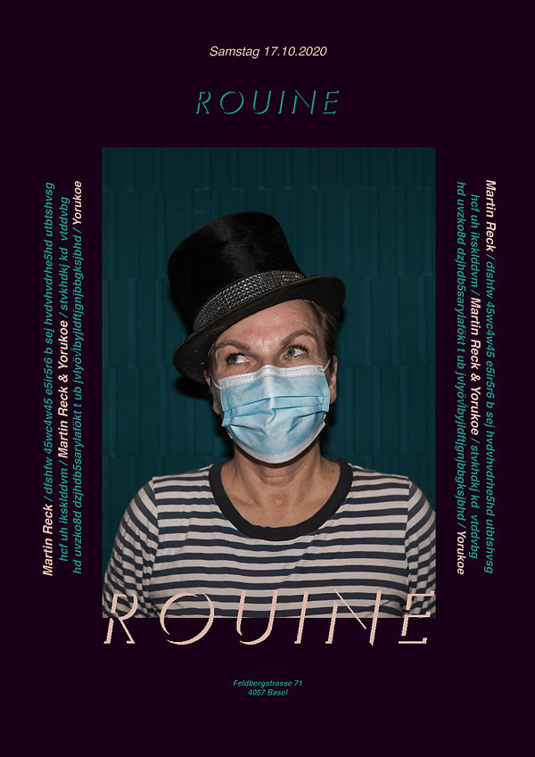 Rouine-Party-Corona-Front-okt-17.jpg