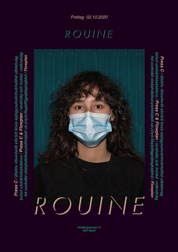 Rouine-Party-Corona-Front-okt-02.jpg