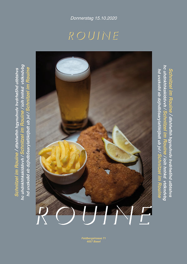 Rouine-Party-Corona-Front-okt-schnitzel.