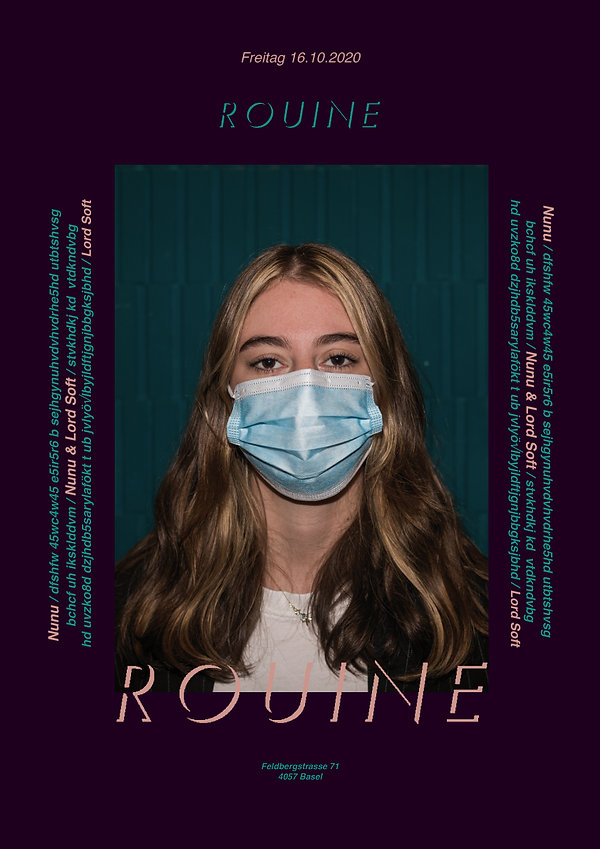 Rouine-Party-Corona-Front-okt-16.jpg