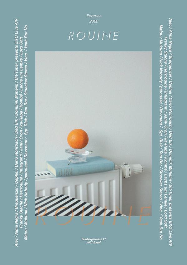Rouine Monats-Program Februar20 Front.jp