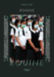 Rouine-Party-Corona-Front-naim.jpg