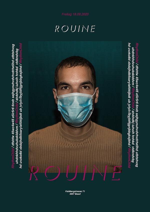 Rouine-Party-Corona-Front-sep-18.jpg