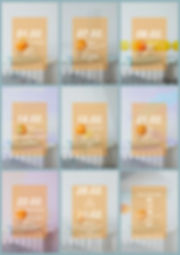 Rouine-Monats-Program-Februar-20-Back.jp