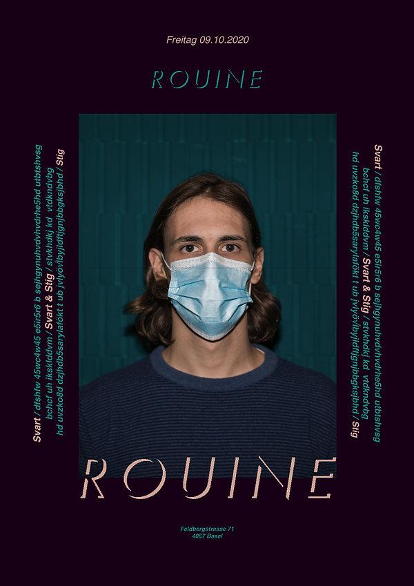 Rouine-Party-Corona-Front-okt-09.jpg