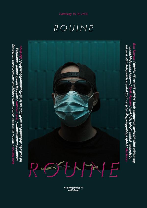 Rouine-Party-Corona-Front-sep-19.jpg