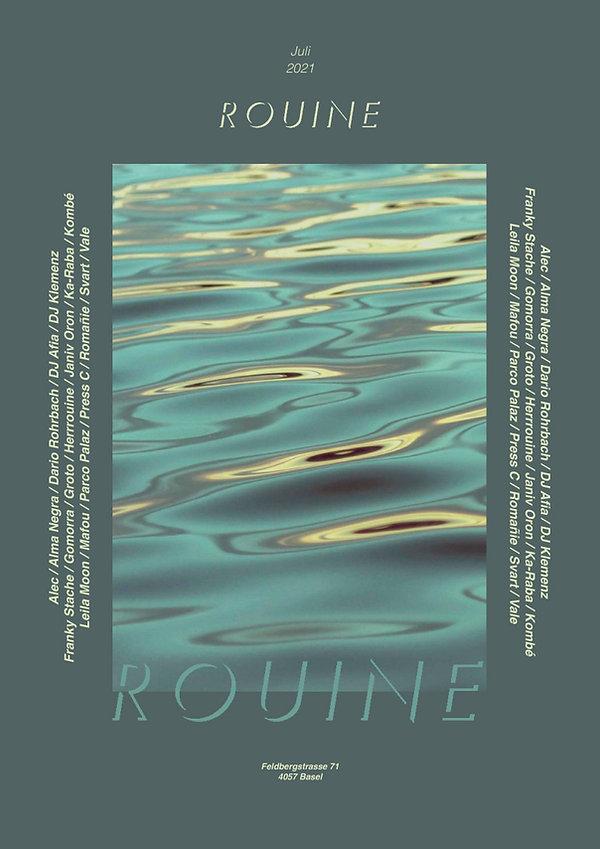 Rouine-Monats-Program-juli2021-Front.jpg