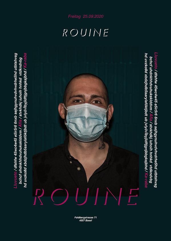 Rouine-Party-Corona-Front-sep-25.jpg