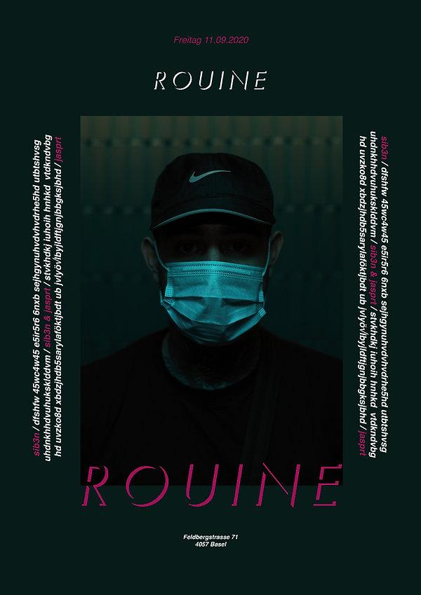 Rouine-Party-Corona-Front-sep-11.jpg
