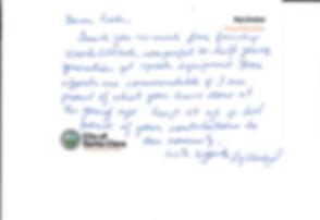 Letter_from_SC_City_Council_Member_L.jpg