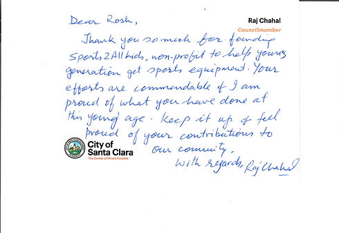Letter_from_SC_City_Council_Member_L.jpg