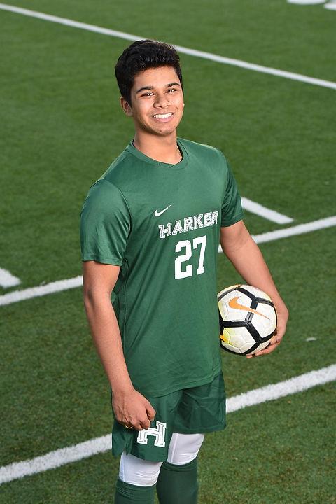 US_Boys_JV_Soccer.jpg