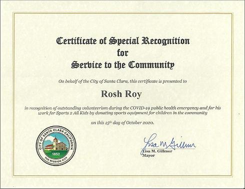 Certificate_of_Recognition_Santa_Clara_M