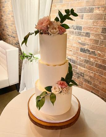 Cake Bake Shoppe