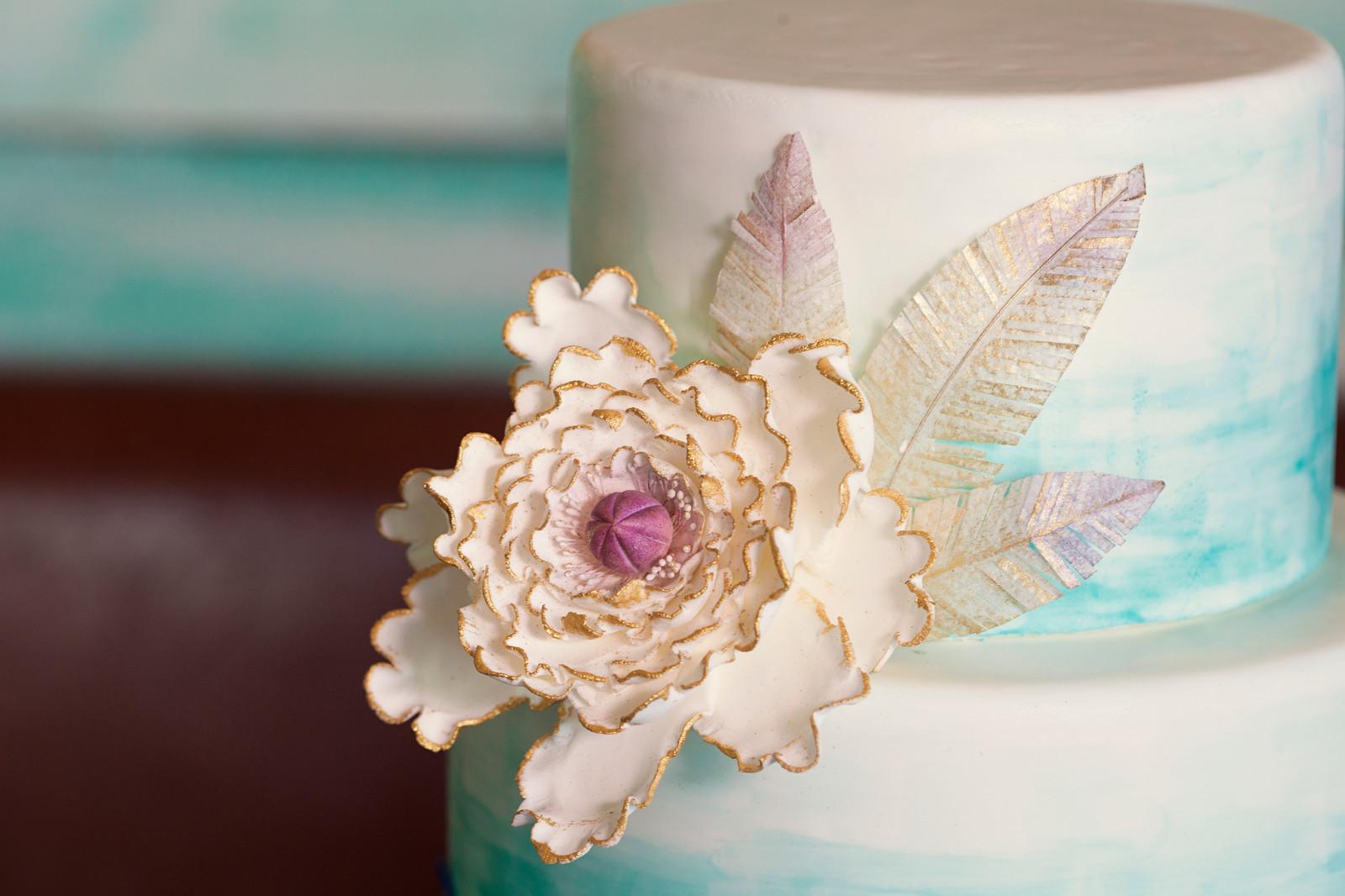 Wedding Cakes Calgary Cake Bake Shoppe