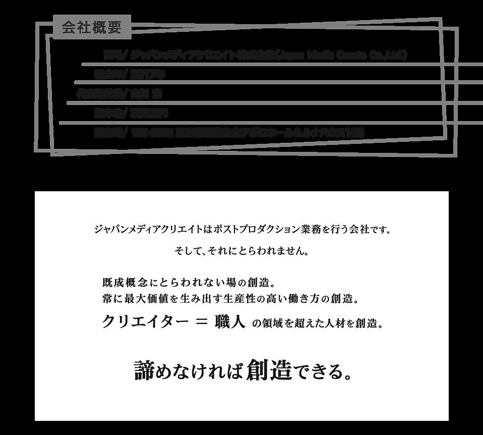 06_COMPANY_会社概要_直し.png