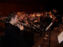 brass_choir_trombones