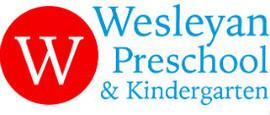 wesleyan-web-logo.jpg
