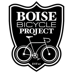 Boise Bicycle Project.png