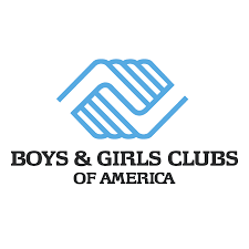 BoysGirlsClub.png