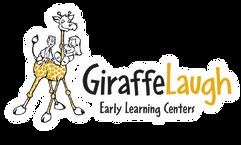 Giraffe Laugh outer glow.png