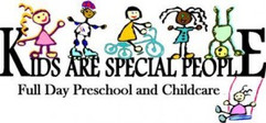 KASP-Logo1-300x139.jpg