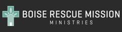 Boise Rescue Mission.png
