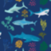 Blue Shark Tile.png