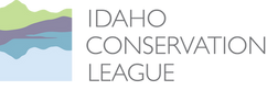 ICL_logo.png