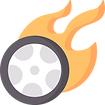 tyre (2).png