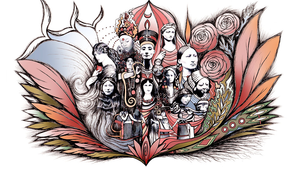 Ancient Women Artwork 2.jpg