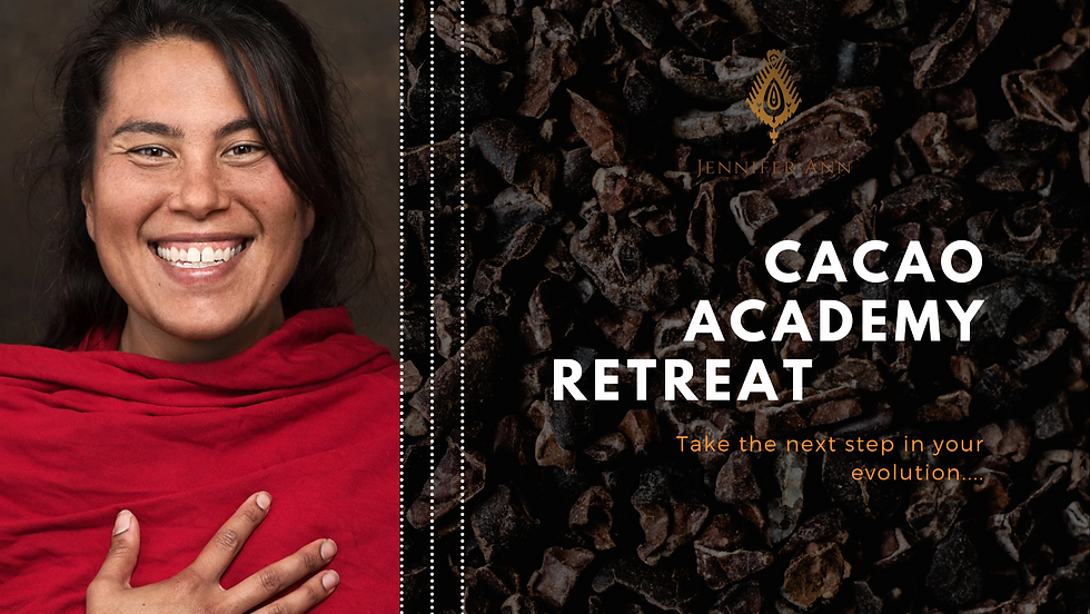 Cacao Academy retreat Fb-banner-2.png