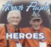 Honor Flight Herous_edited.jpg