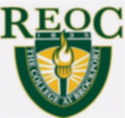 REOC-crest_edited.jpg