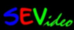 SEV1_blackborder copy.png